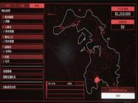 GTA5佩里科岛终章分红关单人图文打法攻略