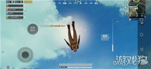 版本更新暴露玩家外挂 细数游戏中的外挂