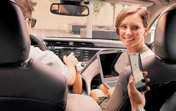 2019年买车必须要知道几点?买车要注意的几件事?