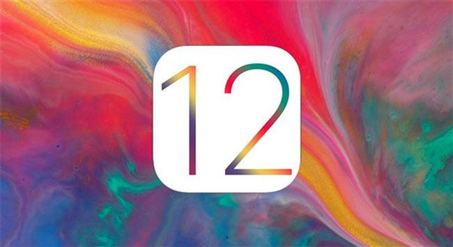 iOS12怎么降级到iOS11?iOS降级教程