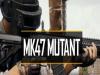 绝地求生刺激战场MK47属性是什么?刺激战场MK47性能详情介绍!