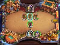 炉石传说迷宫攻略 炉石传说迷宫路线详细图文通关攻略