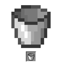 我的世界桶怎么制作 我的世界桶怎么做