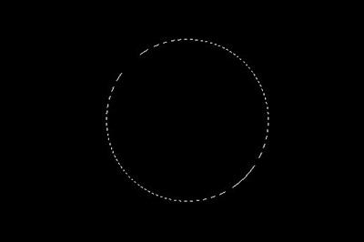 PS螺旋效果如何添加?螺旋效果添加流程图文介绍