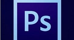 PS软件怎么去掉图片上所有水印?去除图片上所有水印流程一览