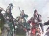 《全面战争三国》新人如何快速学会布阵和战斗?《全面战争三国》布阵和战斗思路分享?