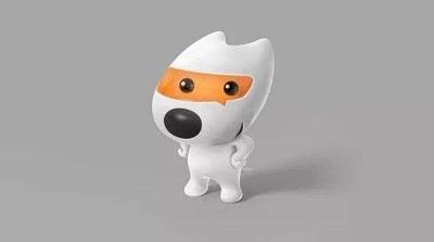 搜狗输入法点点输入怎么打开 搜狗输入法点点输入启动方法