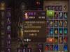 我叫mt4紫色藏宝图能开什么?任务攻略介绍
