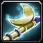 魔兽世界亚历克斯测试用法杖怎么样 魔兽世界亚历克斯测试用法杖属性介绍