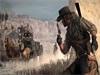 荒野大镖客2成就伸出援手怎么完成?要完成成就伸出援手都需要完成哪些任务?
