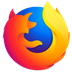 Mozilla Firefox(火狐浏览器) for Linux