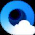 手机QQ浏览器 for MTK