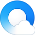 手机QQ浏览器 for 塞班S60V5 V3.0.0.793