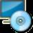 QQ自动加群搜群软件