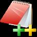 EditPlus 64位(文本编辑器)