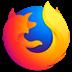 Mozilla Firefox(火狐浏览器) For Mac