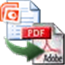 Batch PPT TO PDF Converter(批量PPT转换PDF)