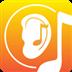 EarMaster练耳软件
