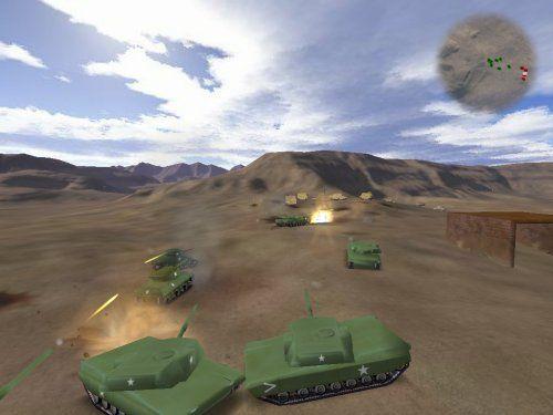 坦克大战2下载