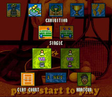 国际职业网球赛下载