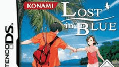 孤岛冒险 迷失蔚蓝