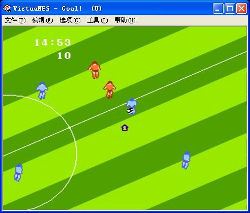 足球运动下载
