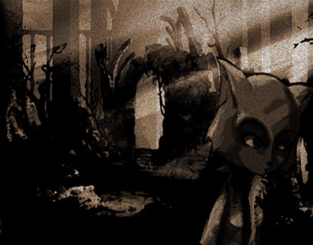 喜羊羊与灰太狼:羊村大崩坏下载