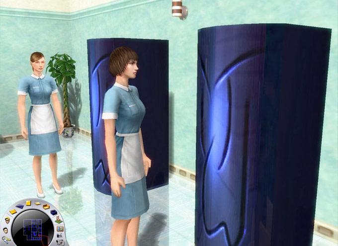 模拟饭店2下载