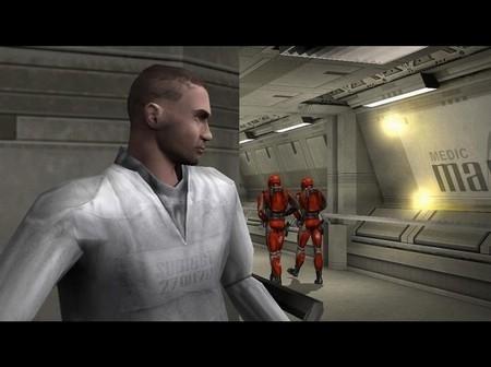 火星猎人下载