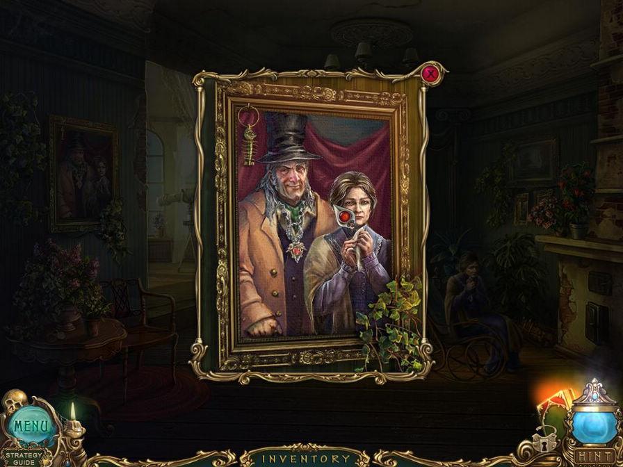 幽灵传说3送葬者下载