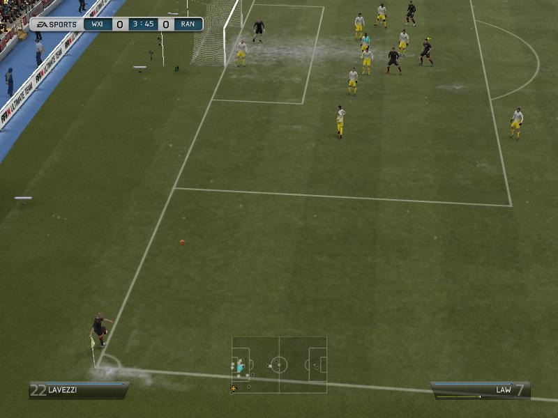 FIFA 14下载
