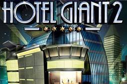 模拟饭店2