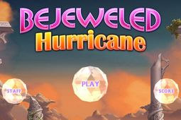 Bejeweled Hurricane