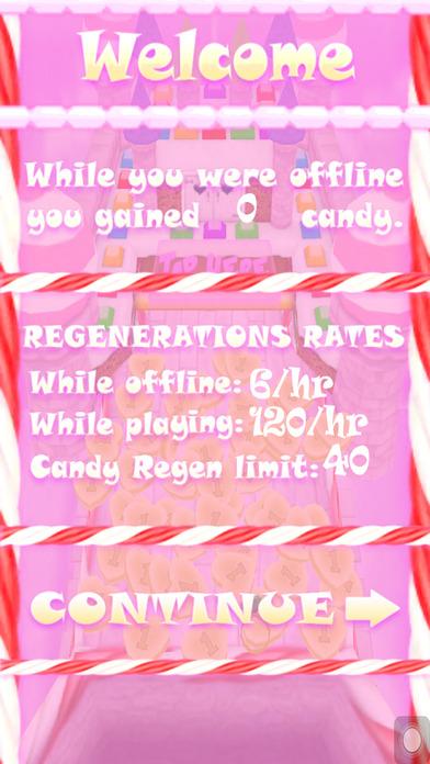 Candy Dozer Coin Machine软件截图0