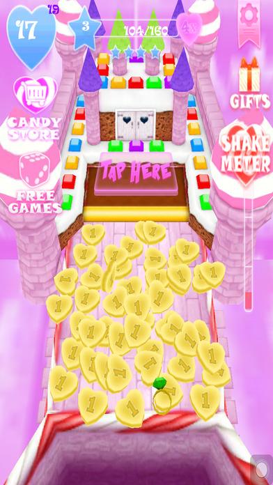 Candy Dozer Coin Machine软件截图1