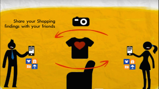 Shoplog软件截图1