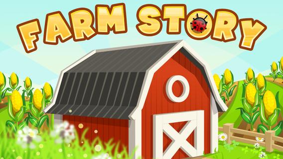 Farm Story软件截图0