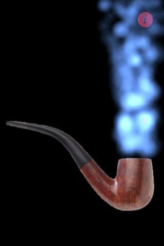 电子戒烟[NEW]软件截图1