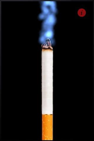 电子戒烟[NEW]软件截图2