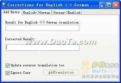 Free Language Translator下载