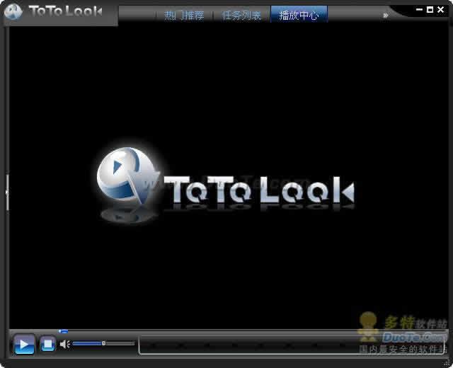 ToToLook (偷偷看)下载