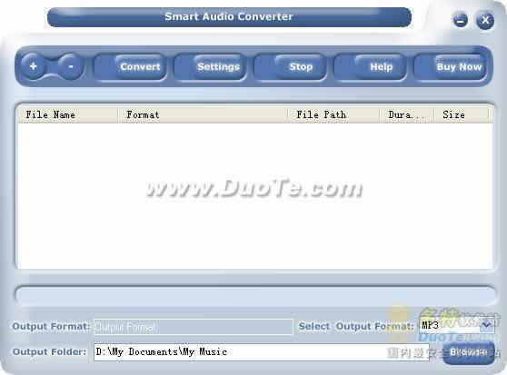 Smart Wav Converter Pro下载