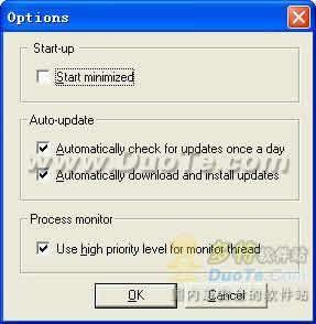 CS服务器插件安装程序下载