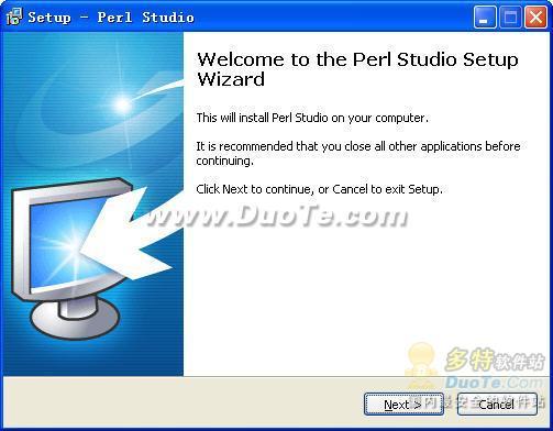 Perl Studio下载