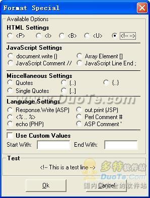 JavaScript Plus!下载