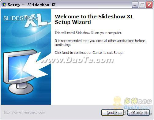 Slideshow Pro下载