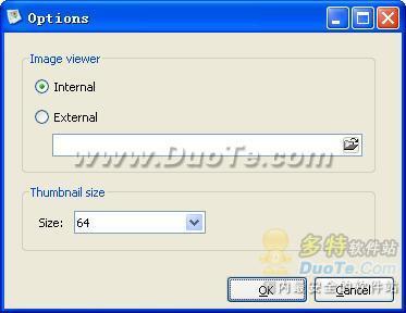 EXIF Viewer下载