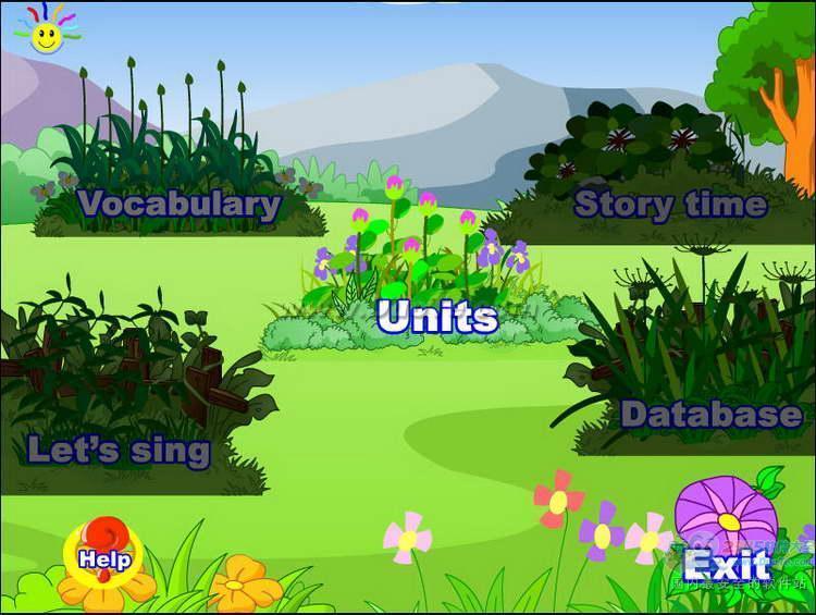 金太阳pep小学英语五年级上册英语学习软件下载