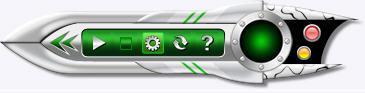 KeyDefender(键盘输入保护)下载
