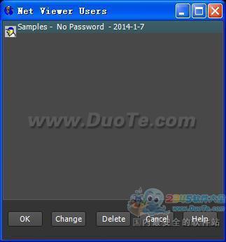 Net Viewer(远程管理)下载